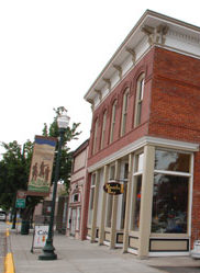 main-street-stores